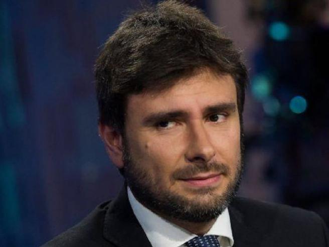 Morta  la madre di Alessandro Di Battista, cordoglio da esponenti M5S