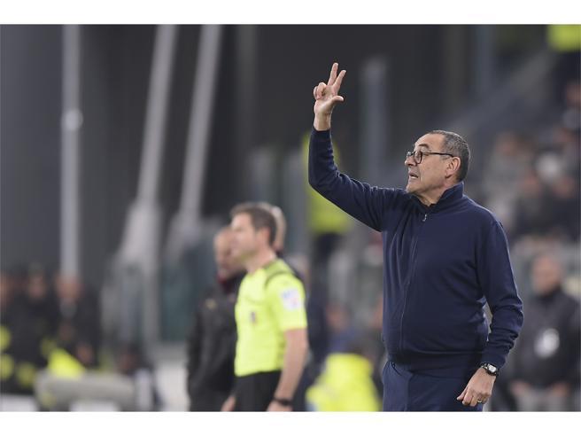 Atalanta-Juventus, Milan-Napoli, Torino-Inter: dove vedere le partite di Serie A in diretta tv e streaming