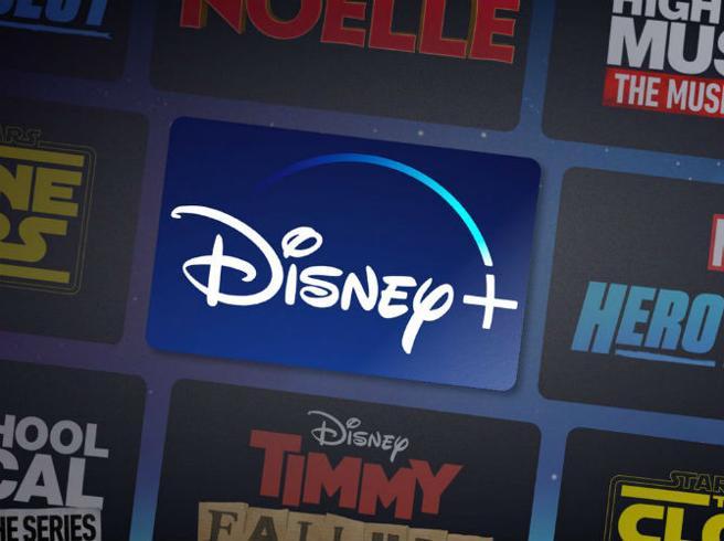 Ma Disney+ conviene? Costi, catalogo, rischi pirateria: vantaggi e svantaggi della piattaforma