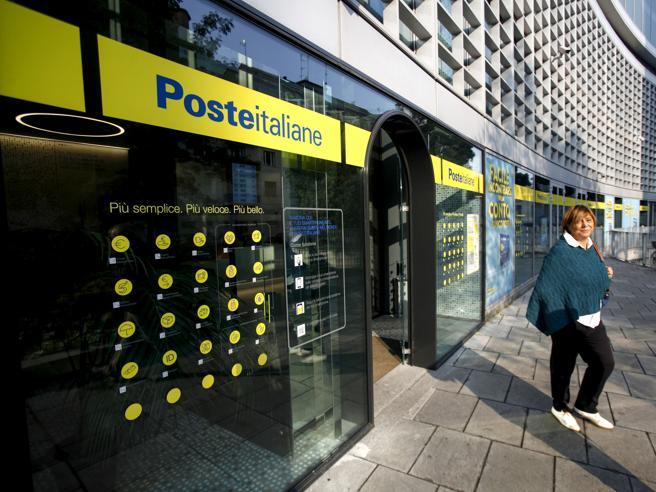 Poste Italiane non funziona: disagi per operazioni online su sito e app