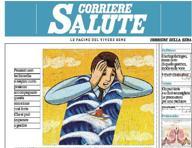 Sul nuovo «Corriere Salute» i consigli per imparare a gestire l'ansia