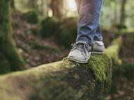 L'importranza dell'equilibrio, il nostro «terzo senso»