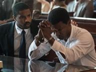 Michael B. Jordan: «Il mio avvocato sfida il razzismo dell'America di oggi»