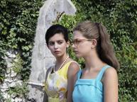 Piccole donne crescono, nell'«Amica geniale» di Elena Ferrante