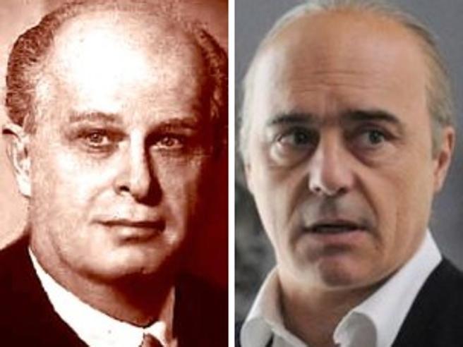 Adriano Olivetti, la storia: le origini ebraiche, l'antifascismo e la morte improvvisa