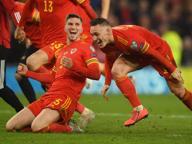 Euro 2002, ecco quali sono le 20 Nazionali qualificate: ne mancano 4