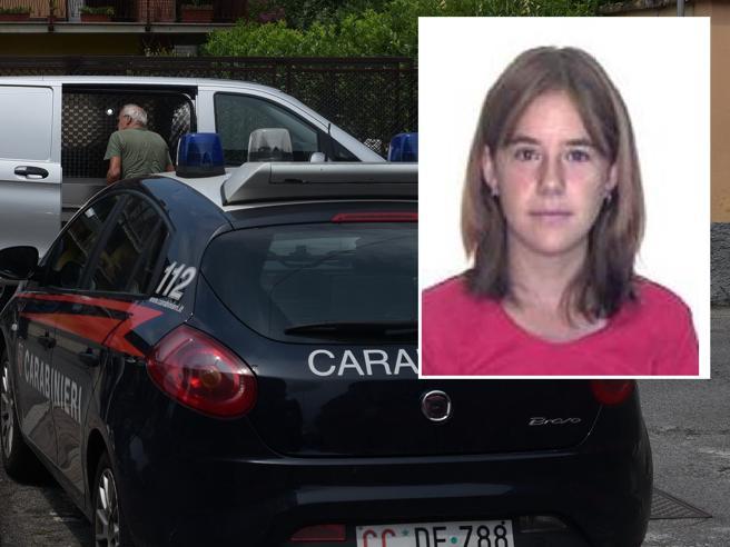 Anca Maria Murg, catturata a Salerno la killer del tacco: era una delle latitanti più pericolose d'Europa