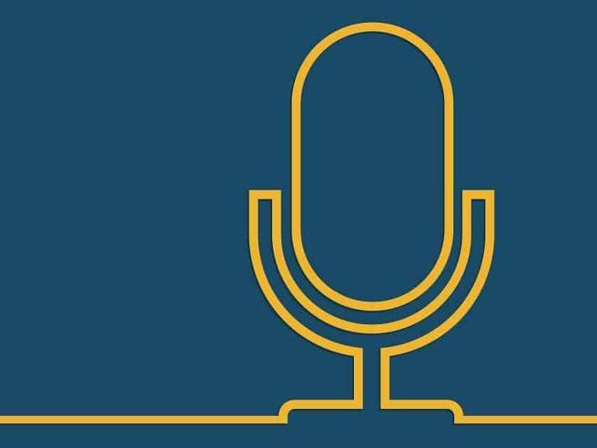 Podcast, sempre più ascolti e sempre più lunghi (soprattutto fra i più giovani): i dati Nielsen 2019