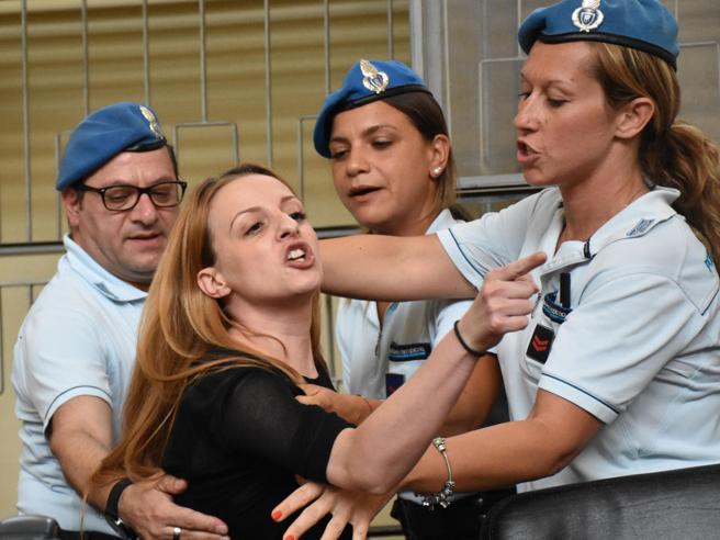 L'omicidio del piccolo Loris, la Cassazione conferma 30 anni di carcere per la mamma Veronica Panarello