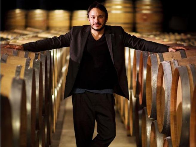 Rivelazione Greco di Tufo Il vino longevo (e mistico) che arriva dall'Irpinia