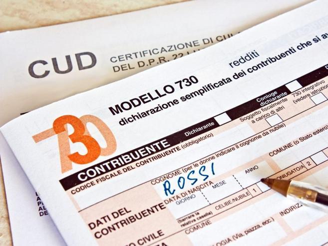Manovra 2020, quante tasse pagheremo?Pensioni, bonus da 155 euro (non per tutti)