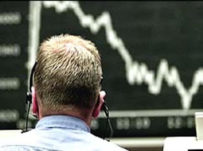 Il mondo sull'orlo della recessione: le 9 ragioni per temere una nuova crisi