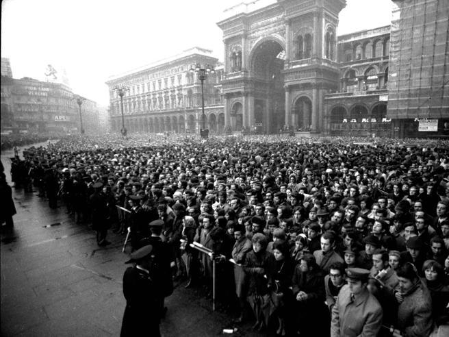 Gianrico Carofiglio: «Salvini? Demagogo, non fascista. E durante Mani Pulite ci furono forzature»