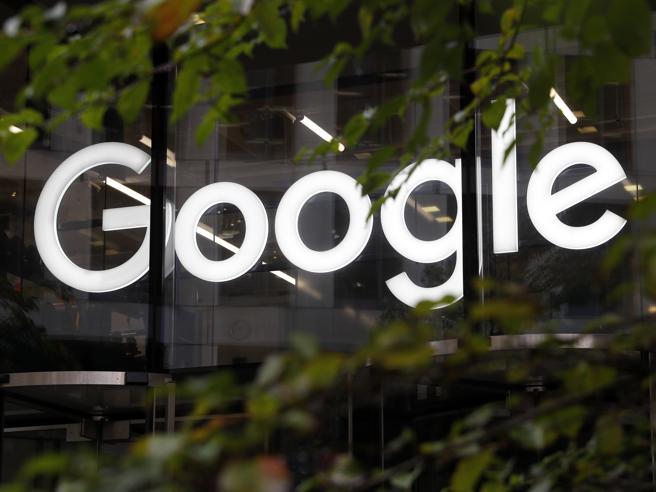 Google licenzia quattro dipendenti sindacalisti:  è polemica