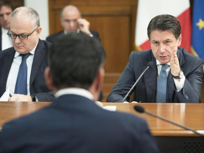Quanto durerà la legislatura? I timori di Giorgetti: «Il Parlamento arriverà al 2023»