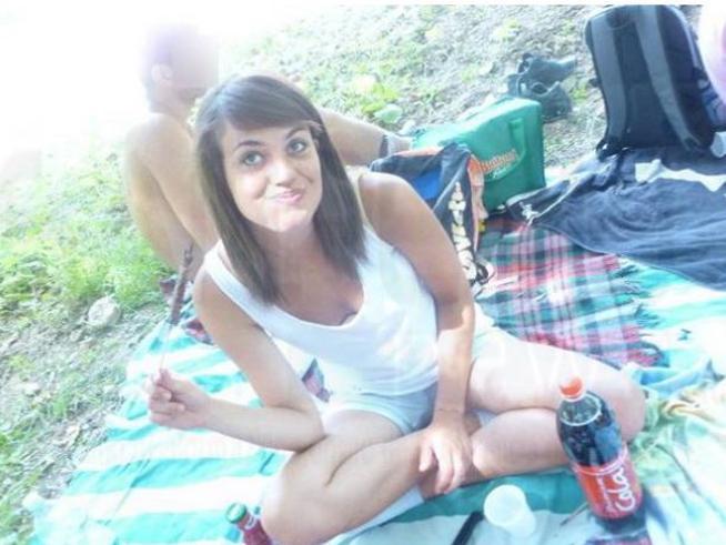 Martina, caduta dal balcone per sfuggire allo stupro: possibile pena scontata per i colpevoli