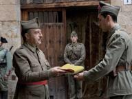 Intellettuali contro FrancoIl film che strega la Spagna