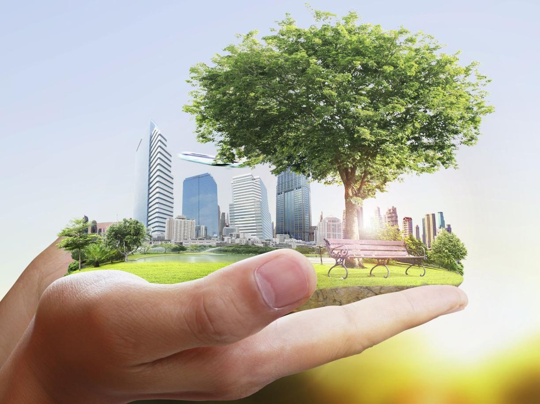 Un patto sociale dell'Europa  per lanciare l'economia verde