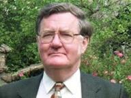 Morto il filologo Jasper Griffin maestro venerato da Boris Johnson