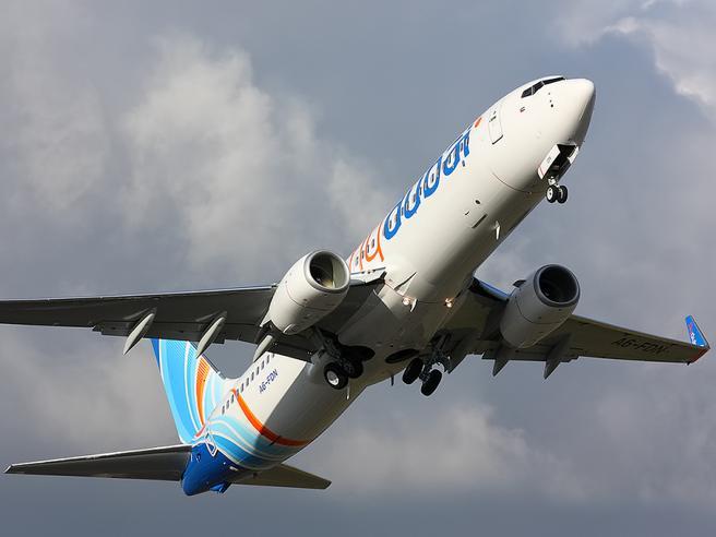 Il Boeing 737 caduto in Russia si poteva salvare a 6 secondi dall'impatto