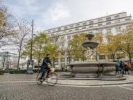 Le voci di piazza Fontana, Carlo Arnoldi: «Le nuove formelle restituiranno dignità al ricordo»