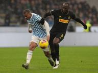 Inter-Spal 2-1, pagelle: Lautaro sprinter, Lukaku sostegno; Petagna lotta