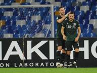 Napoli-Bologna 1-2, furia Ancelotti sui suoi giocatori: «Non danno quello che possono»