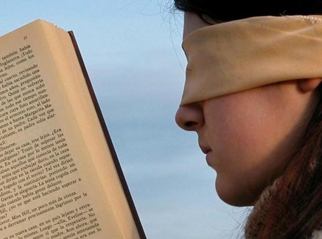 Allarme Ocse, gli studenti italiani non sanno più leggere. Mettetevi alla prova: ecco il test