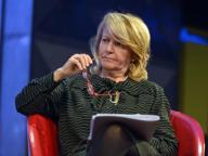 Grieco (Enel): «Più donne al comando, fanno bene alle aziende»