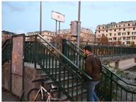 Genova, un ponte intitolato a Quattrocchi. Esplode la polemica e il Comune fa dietrofront