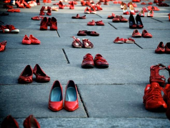 Da dove nasce la violenza sulle donne