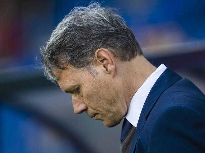 Van Basten, dopo «Sieg Heil» è stato cancellato dai videogiochi Fifa 20