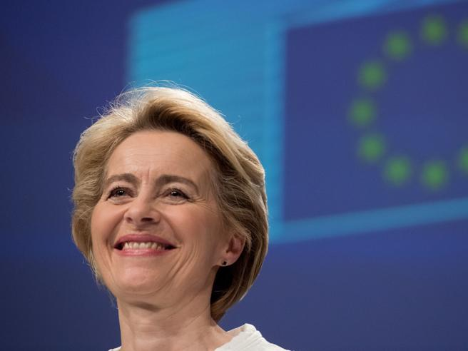 Ue, gli italiani assenti nei posti chiave La nuova mappa del potere europeo