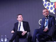 Il governatore spagnolo: avanti con le riforme verso l'unione bancaria e fiscale
