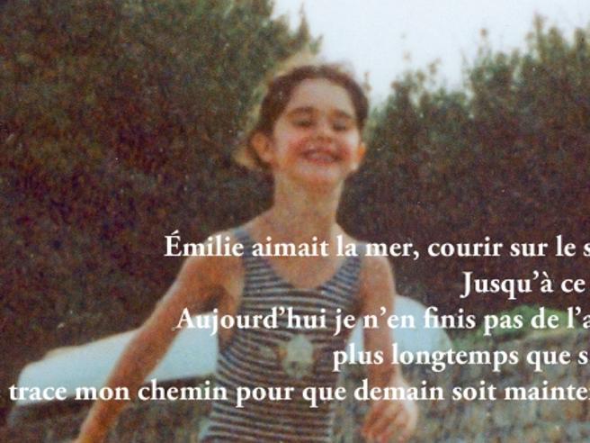 Il lungo mistero di Emilie, la bambina morta per lo sciroppo avvelenato 25 anni fa