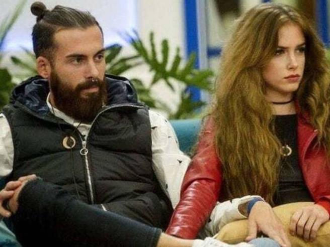 «Presunto stupro» al Grande Fratello spagnolo E gli sponsor si defilano