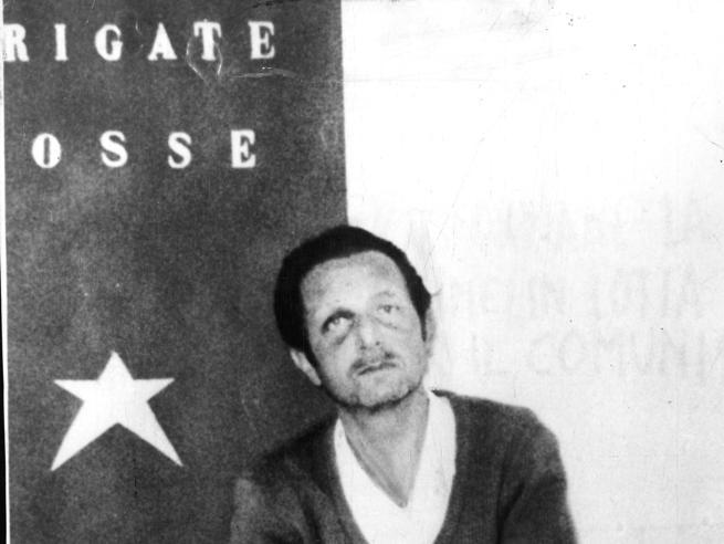 Morto a Genova l'ex giudice Mario Sossi: fu tra i primi rapiti dalle Brigate Rosse