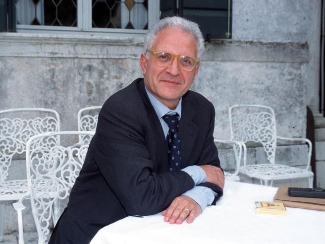 Carlo Castellano:  «La mia vittoria sulle Br? Resistere al dolore della gamba straziata»