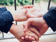 Consultori, offrono servizi gratuiti per donne, giovani, coppie e famiglie