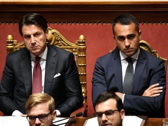 Governo, Conte: a gennaio la verifica. Bettini: «Non possiamo stare sospesi tra Di Maio e Renzi»