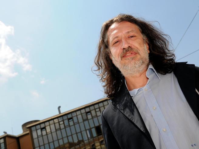 Davide Vannoni, dal marketing alle cellule staminali: chi er
