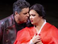 Il successo di «Tosca» dimostra la vitalità del melodramma