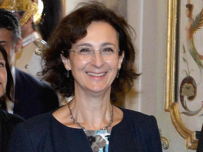 Marta Cartabia  presidente della Corte Costituzionale, la prima volta di una donna: «Sesso ed età non contino più»