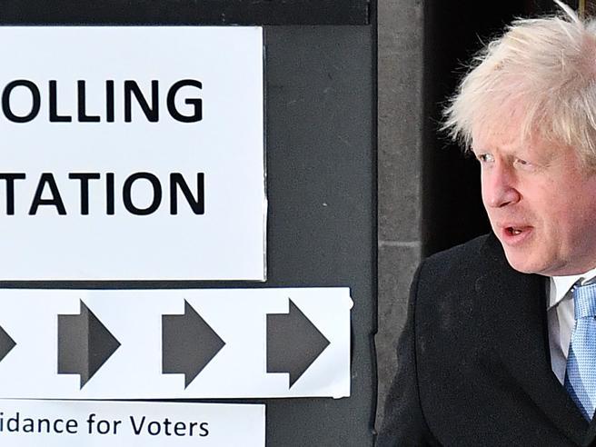 Brexit, e ora che succede? Dai visti per i turisti allo stop per i lavoratori non qualificati, ecco cosa cambia