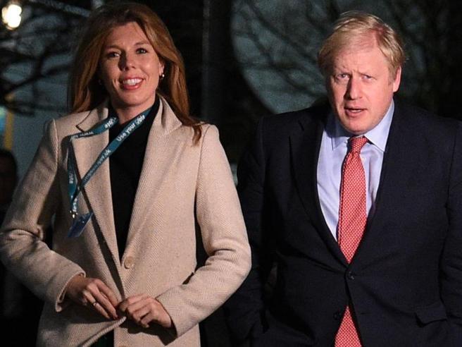 Boris Johnson trionfa in Gran Bretagna. Brexit, voto prima d