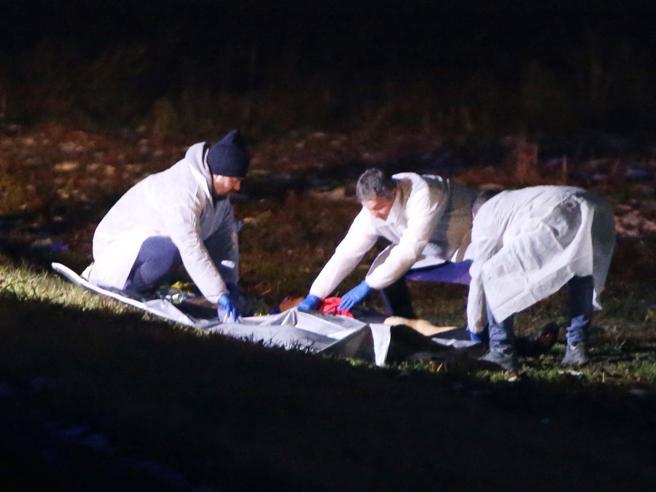 Brescia, due ciclisti travolti e uccisi da un'auto. Investitore ubriaco e ...