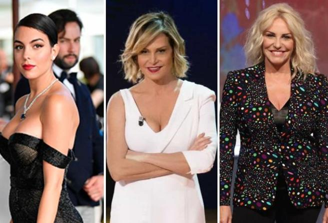 Sanremo 2020, dieci donne per il palco dell'Ariston