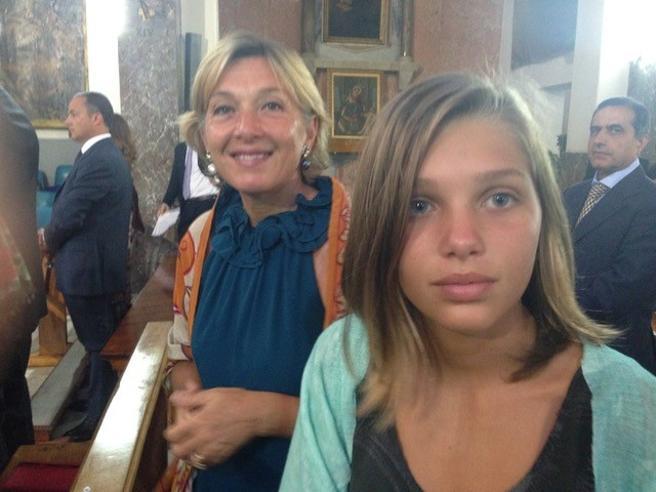 A caccia del misterioso male che uccise a 14 anni Francesca Martini