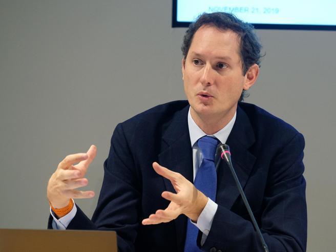 Fca-Psa, sì dei consigli alla fusione Nasce il quarto produttore di auto