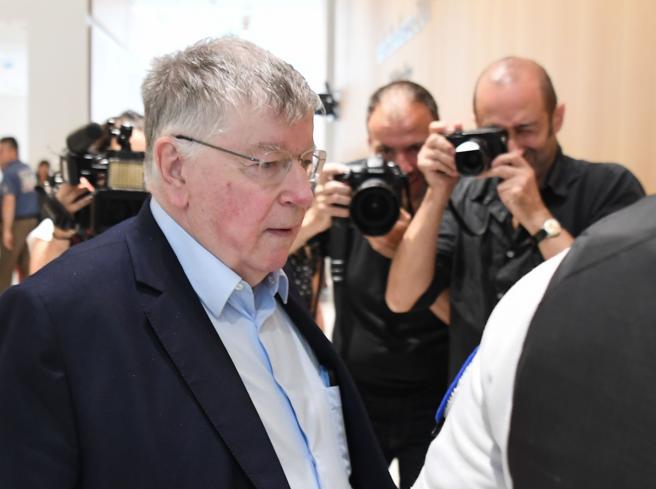 Suicidi in France Telecom, condannato l'ex a.d. «Fu mobbing istituzionale»